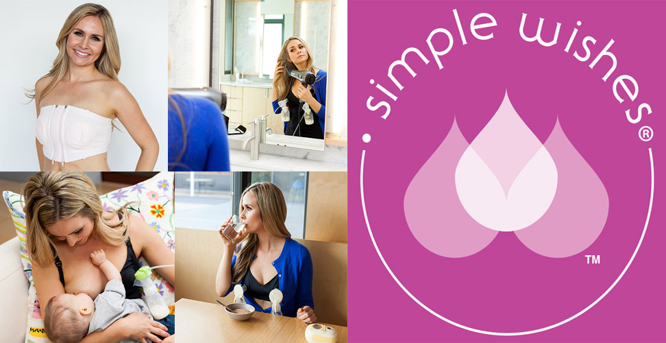 SimpleWishes WebPromo