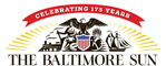 The Baltimore Sun Press Release of MomsPumpHere.com