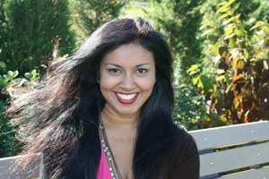 Priya Nembhard - MomsPumpHere Cofounder