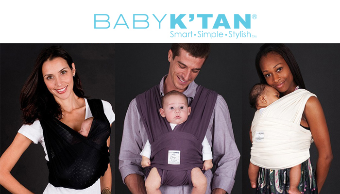 babyktan baby carrier june 2016