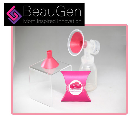 beaugen mom breastpumping breastfeeding giveaway may 2016