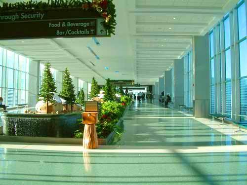 Nursing Room Mcghee Tyson Airport Near Knoxville Tn
