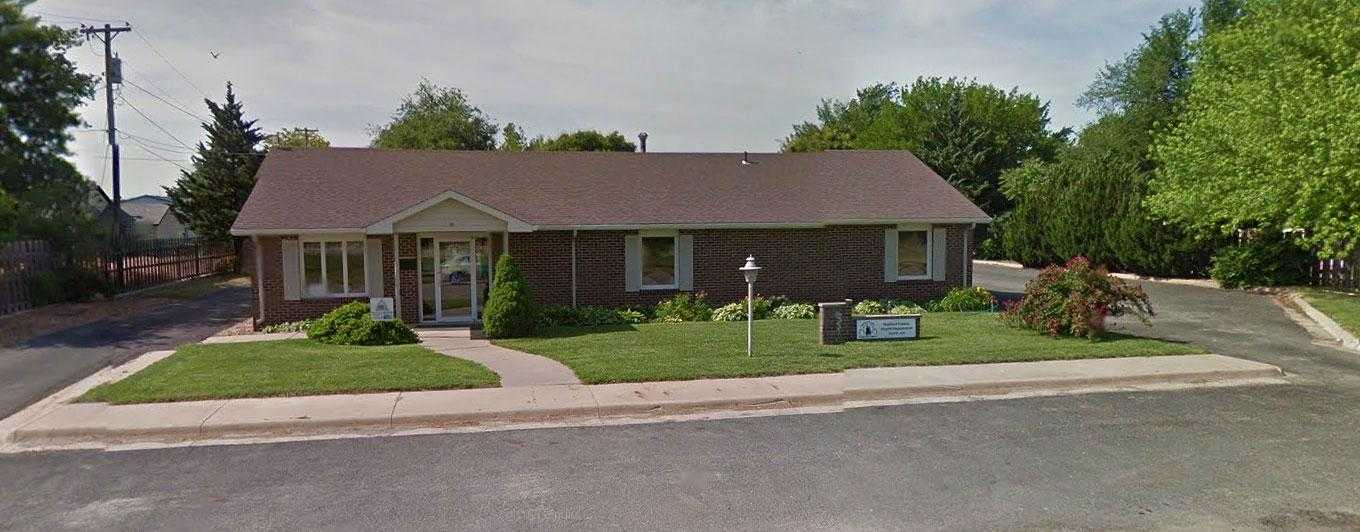 Nursing Homes In Bemidji Mn