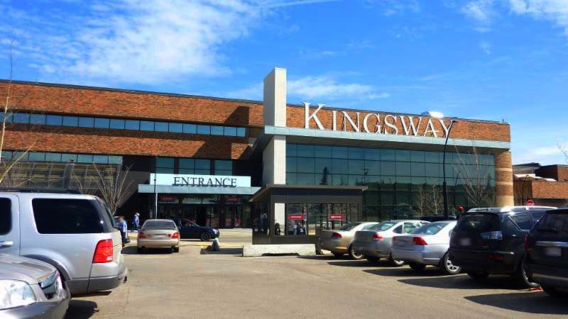 Kingsway Garden Mall Hours Fasci Garden