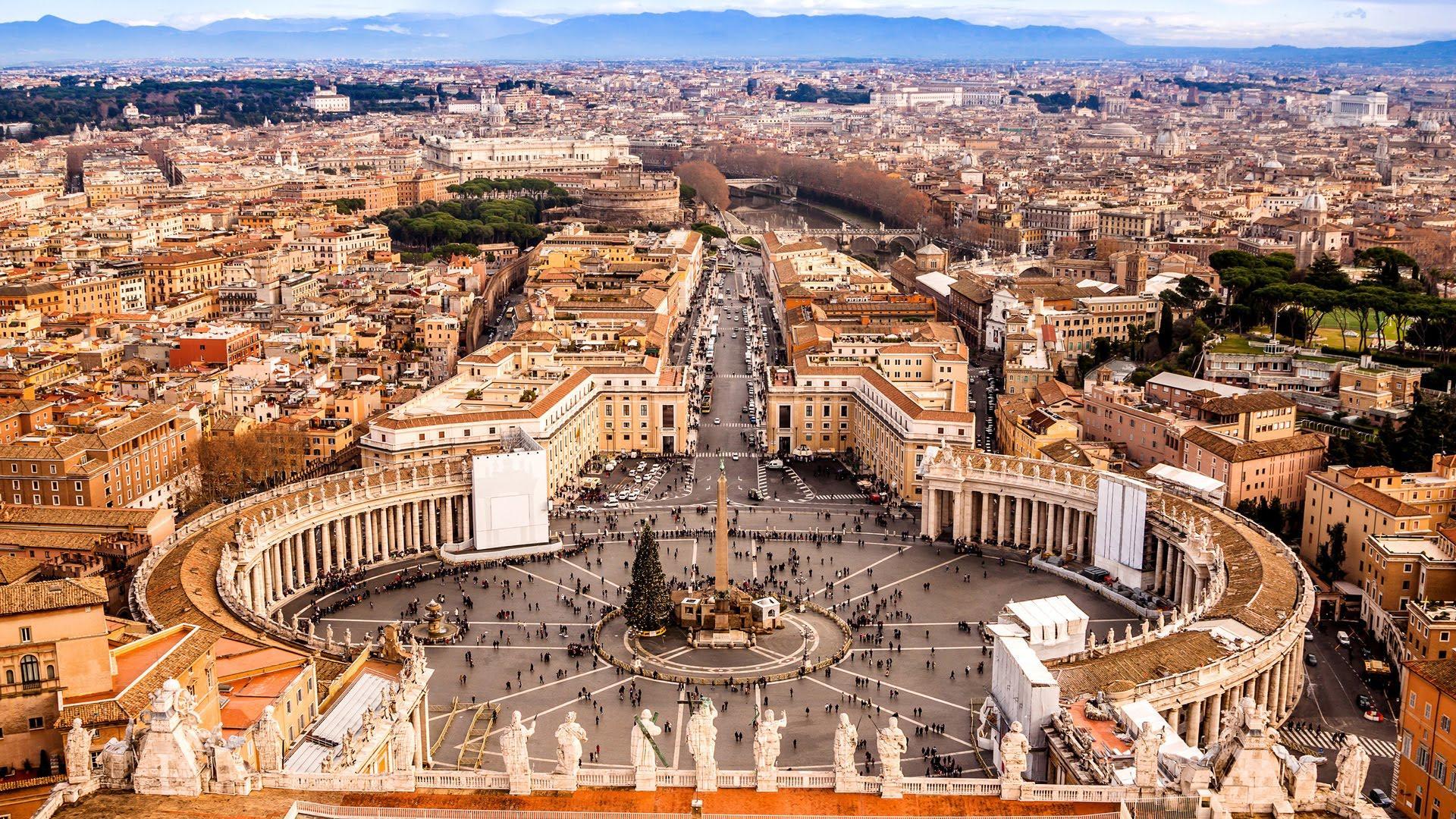 Vatican City Breastfeeding - vatican madri che allattano città sale di cura