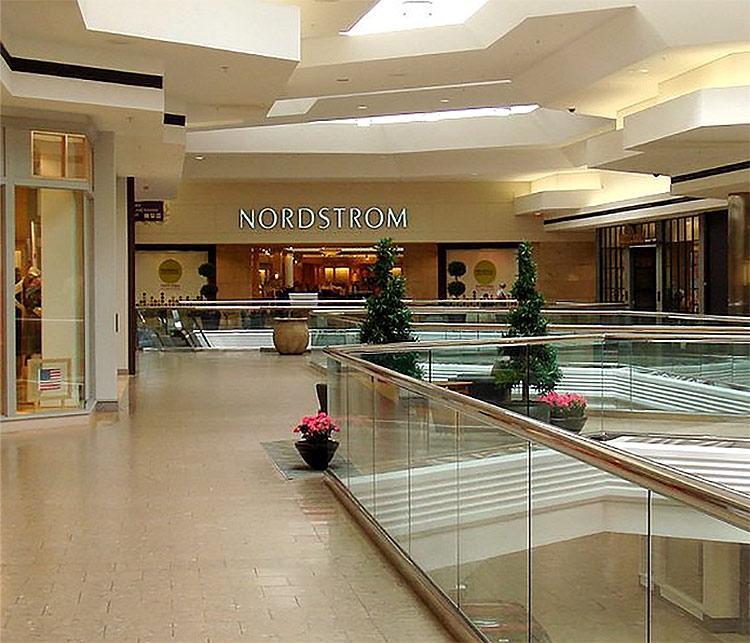 44718b614a Nursing Room - Nordstrom at WestFarms Mall