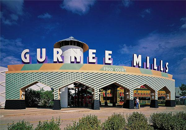Gurnee Mills is located in Gurnee, Illinois and offers stores - Scroll down for Gurnee Mills outlet shopping information: store list, locations, outlet mall hours, contact and address. Address and locations: W Grand Ave, Gurnee, Illinois - IL - /5(5).