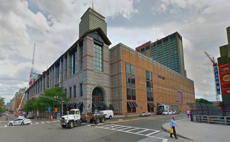 nursing room hynes convention center rh momspumphere com
