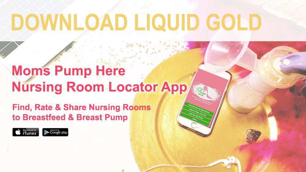 DownloadLiquidGold