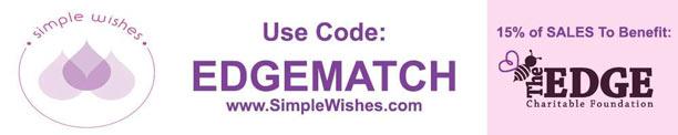 SimpleWishesCode webundervid