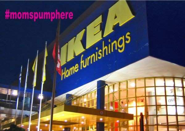 Ikea Expands Parental Leave