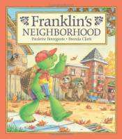b2ap3_thumbnail_Franklins_Neighborhood.jpg
