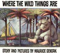 b2ap3_thumbnail_Where_The_Wild_Things_Are_book_cover.jpg