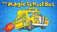 b2ap3_thumbnail_magicschoolbus.jpg