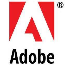 Adobe Announces New Maternity Leave Policy