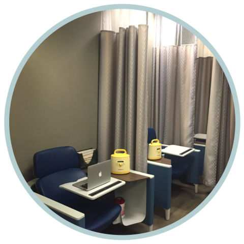 marriott international bethesda maryland breastfeeding nursing rooms