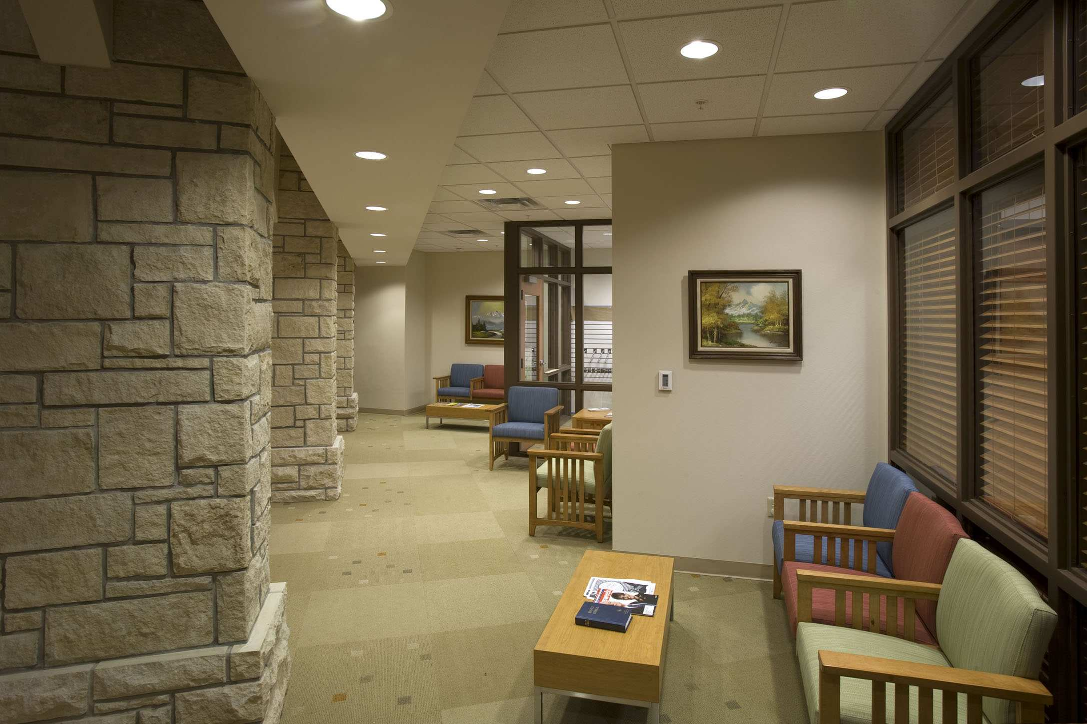 rooks county health center plainville kansas breastfeeding breastpumping friendly place