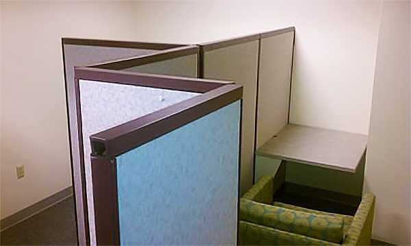 usda forest supervisors office corvalis oregon breastfeeding nursing mothers lactation room pic1